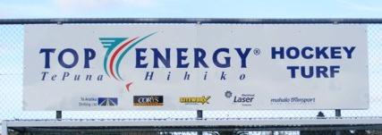 top-energy-2
